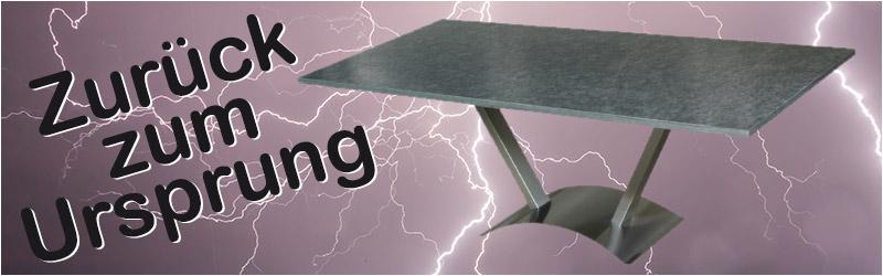 Thomas Ursprung - Tables en granit, Tables pour jardin ...